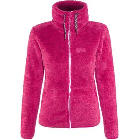 Icepeak Karmen Midlayer Damen hot pink